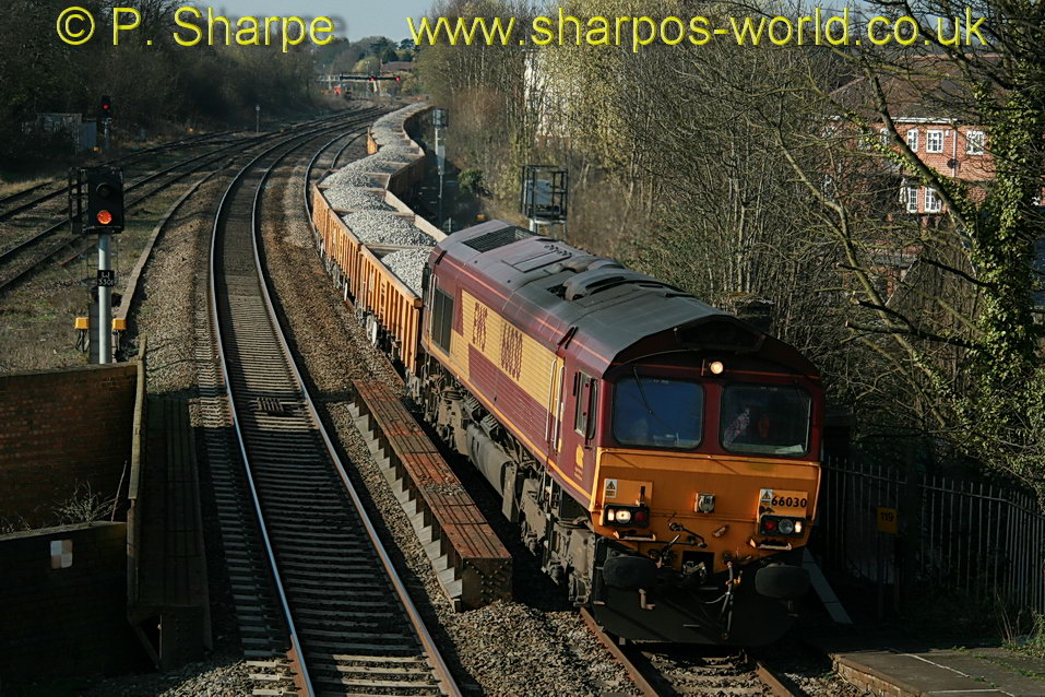 Train Times From Leamington Spa To Birmingham